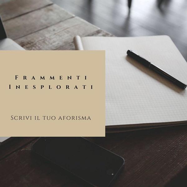 contest_frammenti_inesplorati1