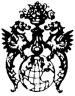 logo_mondoidee