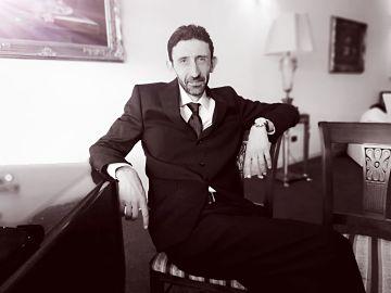 Massimo Lo Pilato