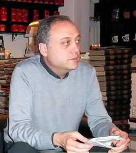 Piero Buscioni