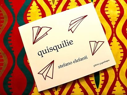 StefanoElefantiQuisquilie1